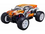 Himoto Monster Truck 1:10 RTR 1:10 2,4 Ghz