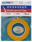 U-STAR UA-90012-9 - Masking Tape 9mm