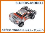 WLToys - Short Course model samochodu RC w skali 1:18