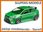 HPI 105344 - Karoseria Ford Focus RS 200mm HPI