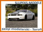 2011 FORD MUSTANG BODY 200mm