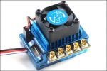 Hobbywing - Regulator XERUN-120A (V2.1) Brushless ESC for 1/10 Car