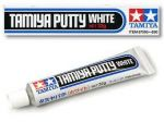 Tamiya 87095 - Putty White