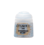 Citadel Dry 23-05 - Etherium Blue