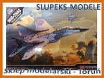 Academy 12227 - MIG-29AS (Slovak Air Force) 1/48