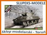 Academy 13501 - M36/M36B2 Battle of the Bulge 1/35