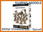 Age of Sigmar - Start Collecting! Greenskinz (70-91)