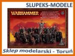 Age of Sigmar - Warriors of Chaos Regiment (83-06)