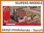 Airfix 06380 - Strongpoint