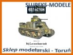 Bolt Action WGB-AI-124 - M3 Lee Medium Tank 1/56 (28mm)