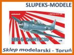 Eduard 1165 - SBD-5 Dauntless 1/48 Limited edition