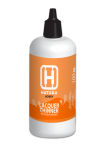 Hataka HTK-XP03 LACQUER THINNER (100 ml)