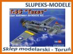 Hobby Boss 80233 - T-6G Texan