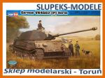 Hobby Boss 82444 - German VK4502 (P) Vorne 1/35