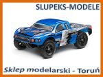 HPI Maverick Ion SC 1/18 RTR Electric Short Course Truck