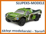 HPI MAVERICK TIMBERWOLF 1/10TH RTR BRUSHLESS SCT