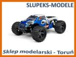 HPI Maverick Ion MT 1/18 RTR Electric Monster Truck (MV12803)