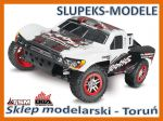 Traxxas SLASH SHORT COURSE TRUCK 4x4 4WD - RTR