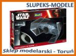 Revell 03602 - Star Wars - Darth Vader's Tie Fighter