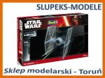 Revell 03605 - Star Wars - Tie Fighter