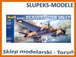 Revell 04889 - Bristol Beaufighter Mk.IF 1/32