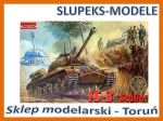 Roden 701 - IS-3 Stalin