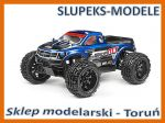 HPI STRADA MT 1/10 4WD Monster Truck