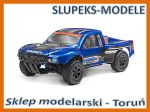 HPI STRADA SC 1/10 4WD STRADA SC 1/10 4WD Electric Short Course Truck