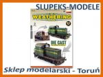 The Weathering Magazine - Die Cast - Od zabawki do modelu