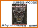 The Weathering Magazine - Heavy Metal