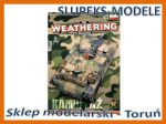 The Weathering Magazine - Kamuflaż