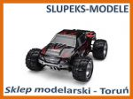 WLToys - Monster Truck model samochodu RC - 1:18