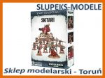 Warhammer 40000 - Start Collecting! Skitarii (70-59)