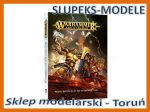 Warhammer Age of Sigmar Book (80-02-60)