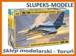 Zvezda 4821 - Russian Light Ground-Attack Aircraft YAK-130 1/48