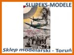 Eduard 11143 - The Spitfire Story Spitifre Mk.I Limited edition 1/48